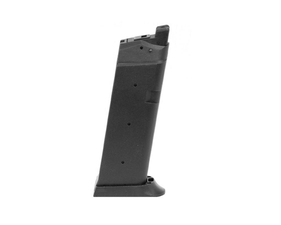 KWA ATP Compact Version Magazine