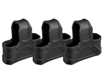 Magpul Original 5.56x45  3-Pack Magazine Assist - Black