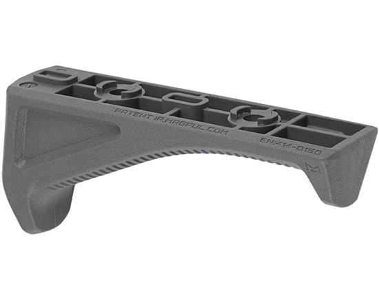 Magpul Tactical Angled Grip - AFG M-LOK - Gray