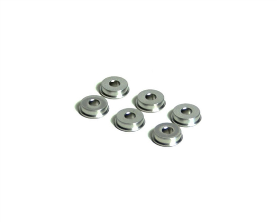 Modify Stainless Steel Bushing - 8mm