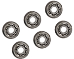 Modify 8MM Bearing Set - Stainless Steel