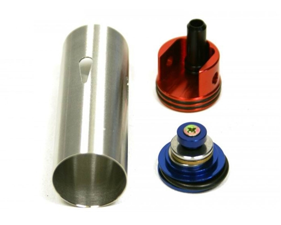 Modify Bore-Up Cylinder Set - E90