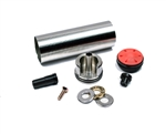 Modify Bore-Up Cylinder Set - M4