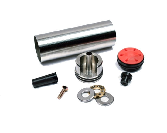 Modify Bore-up Cylinder Set - SG