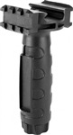 AIM Sports Verticle Foregrip Tactical RIS Side Mounted Hand Grip