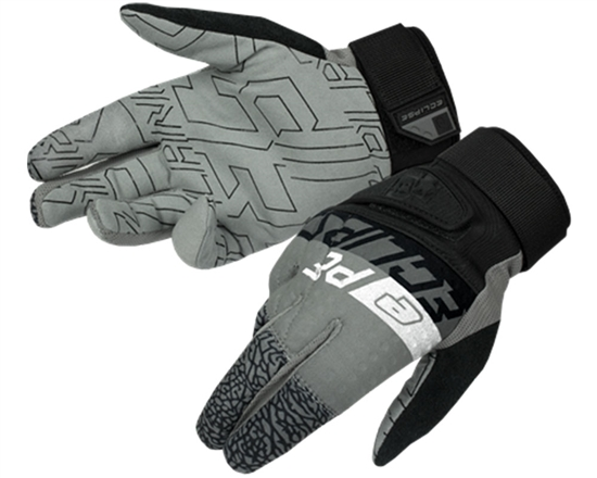 Planet Eclipse G4 Full-Finger Tactical Airsoft Gloves - Fantm Shade
