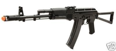 Rk 02 Dboys Airsoft Full Metal Aks 74 Aeg Rifle Electric Gun Ak47 Guns