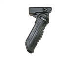 Tiberius Arms CQB Folding Grip