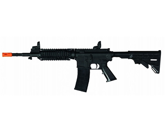 Tippmann M4 Airsoft Carbine Rifle