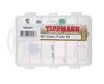 Tippmann Airsoft M4 Basic Parts Kit (T550007)