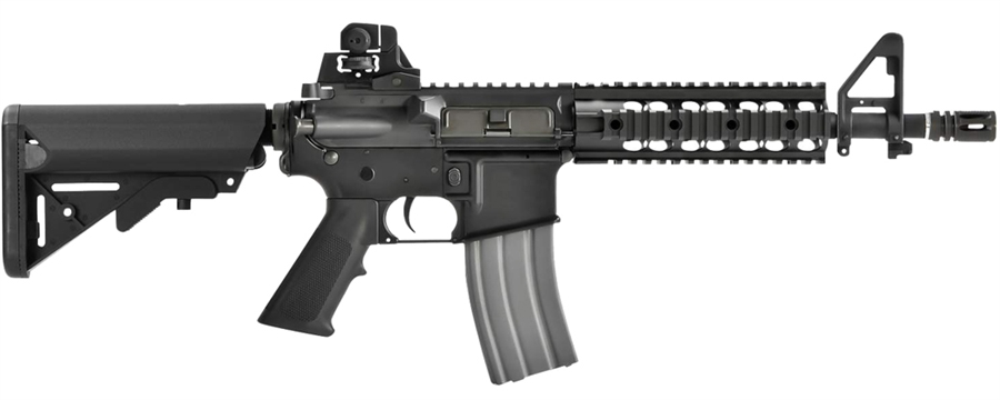 VFC AEG FT CQBR 3 vfc aeg ft cqbr vfc vr16 m4 fighter cqbr carbine full metal  at n-0.co
