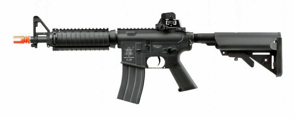 VFC AEG MK18 2 vfc e line mk18 full metal m4 cqbr airsoft aeg rifle  at n-0.co