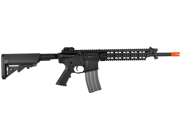 VFC AEG VR16 TE2 3 vfc aeg vr16 te2 vfc vr16 tactical elite ii m4 carbine full metal  at n-0.co