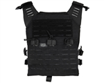 Valken Airsoft Tactical Plate Carrier - LC