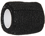 Warrior Airsoft Grip Tape - Black
