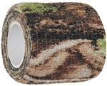 Warrior Airsoft Grip Tape - Realtree