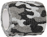 Warrior Airsoft Grip Tape - Urban Camo